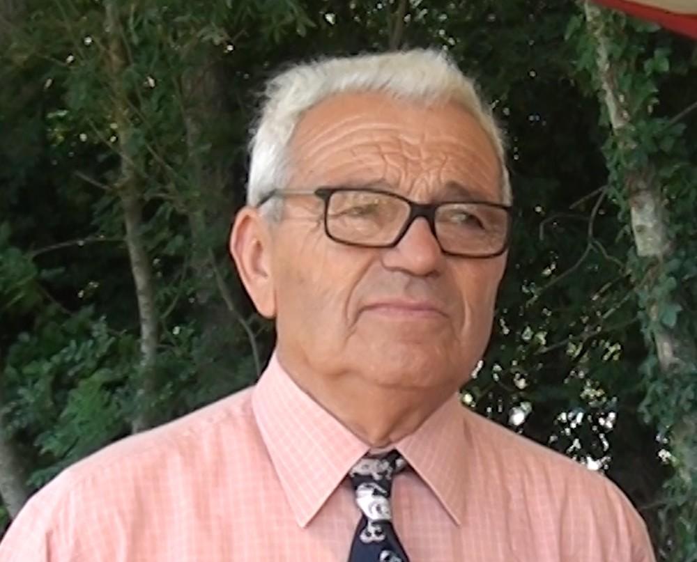 André Craipeau