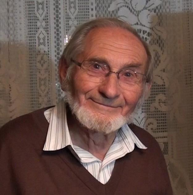 Raymond Bacher